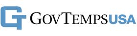 GovTemps USA