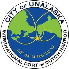 City of Unalaska