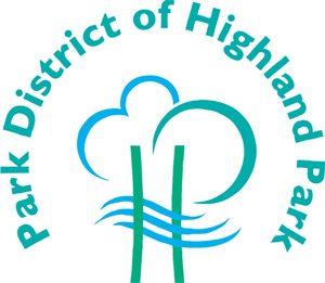 Park District of Highland Park