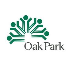 Village of Oak Park