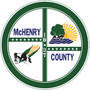 County of McHenry