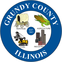 County of Grundy
