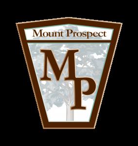 Mount Prospect Public Library