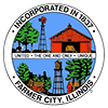 City of Farmer City