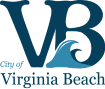 City of Virginia Beach Public Works Department