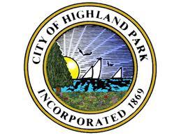 City of Highland Park