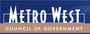 Metro West Council of Government