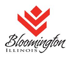 City of Bloomington