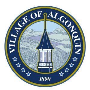 Village of Algonquin
