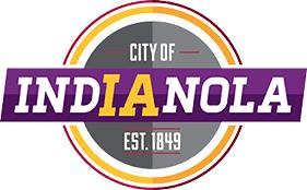 City of Indianola