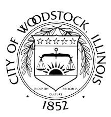 City of Woodstock