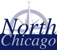 City of North Chicago