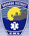 Baraboo District Ambulance Service