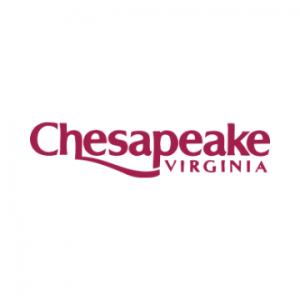 City of Chesapeake