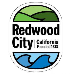 The City of Redwood City