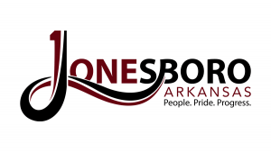 City of Jonesboro Arkansas