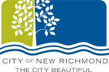 City of New Richmond