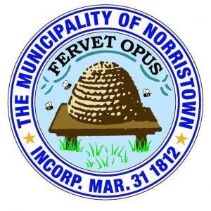 Municipality of Norristown