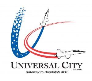 City of Universal City
