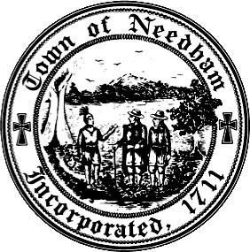 Town of Needham