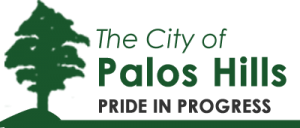 City of Palos Hills