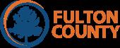 Fulton County Board of Health