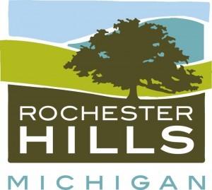 City of Rochester Hills