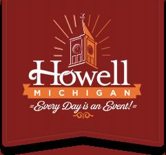 City of Howell
