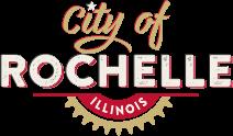 City of Rochelle