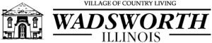 Village of Wadsworth