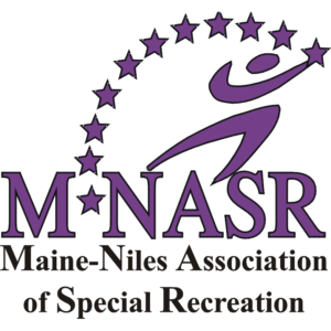 Maine-Niles Association of Special Recreation