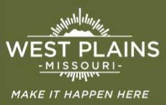 City of West Plains