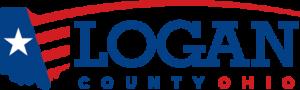 Logan County Commissioners
