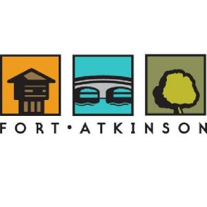 City of Fort Atkinson