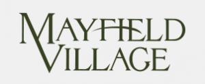 Mayfield Village, Ohio