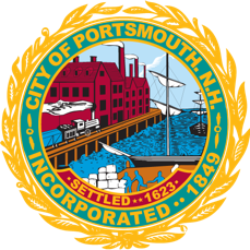 City of Portsmouth, NH