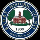 Barry County, MI