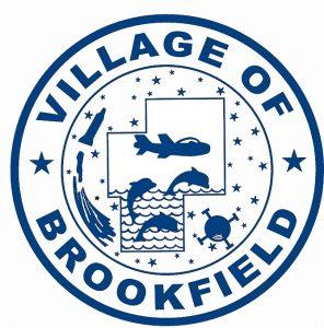 Village of Brookfield