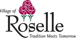Village of Roselle