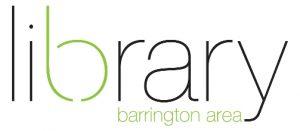 Barrington Area Library