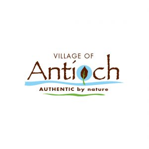 Village of Antioch