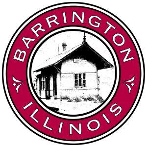 Village of Barrington