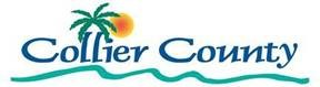 Collier County Government