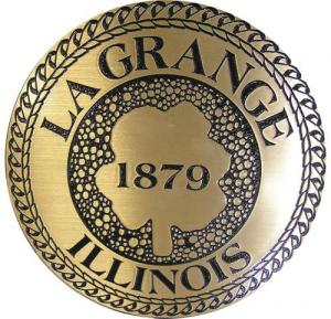 Village of La Grange
