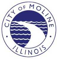 City of Moline, IL