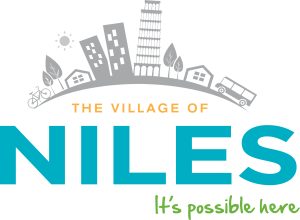 Village of Niles
