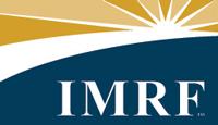 Illinois Municipal Retirement Fund