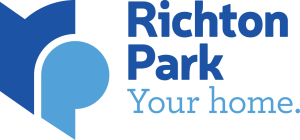 Village of Richton Park