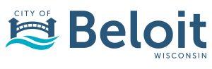 City of Beloit
