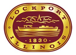 City of Lockport